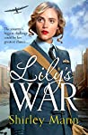 Lily's War: An uplifting WWII saga of women on the home front