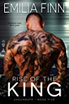 Rise Of The King (Checkmate #5)