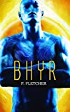 Bhyr (Alien Warrior #3)