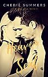 Heaven Sent (Love and Lush Book 2)