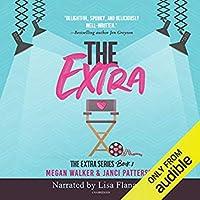 The Extra (Extra, #1)