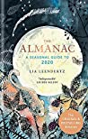 The Almanac: A Seasonal Guide to 2020 – The perfect Secret Santa present