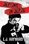 Dealing in Death (Death and the Devil #2.5)