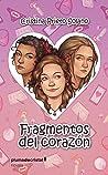 Fragmentos del corazón