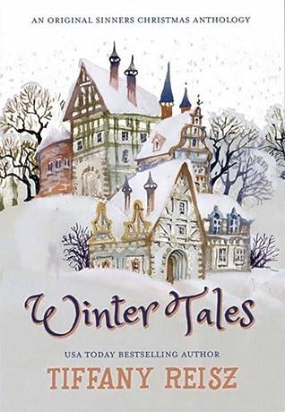 Winter Tales (The Original Sinners, #8.7)