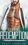 Craving Redemption (Forbidden #4)
