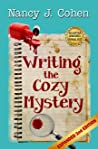 Writing the Cozy ...