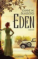 Eden: Roman