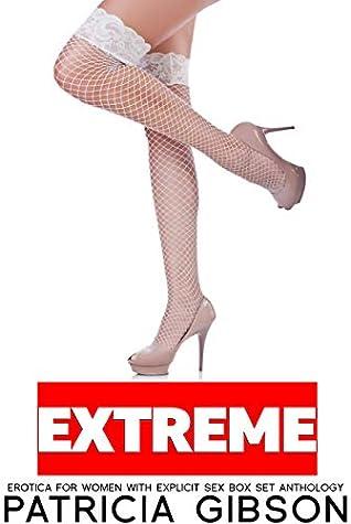 Extreme sex with women porno photo