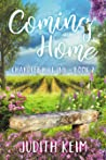 Coming Home (Chandler Hill Inn #2)