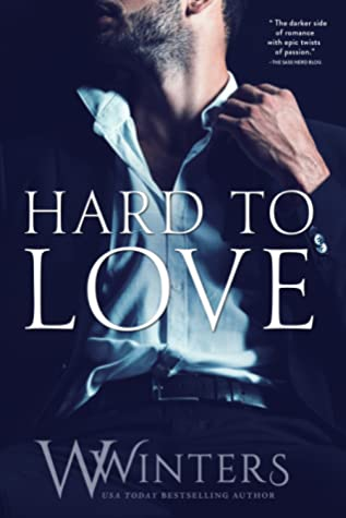 Hard to Love (Hard to Love #1)