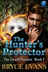 The Hunter's Protector (The Death Hunters #3)