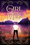 The Girl Without Magic (Chronicles of Maggie Trent, #1)