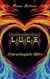 LUCE: Liebe und magische Welten (Civitas Lux Saga 1)