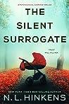 The Silent Surrogate