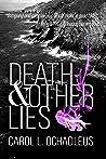 Death & Other Lies