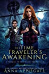 The Time Traveler's Awakening (Prequel to the Magic Bound Saga): A Time-Travel Paranormal Romance