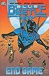 Blue Beetle, Vol. 4: End Game