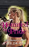 Haunted by Pride (Gesa's Menagerie #8)