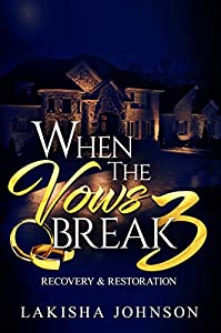 When the Vows Break 3