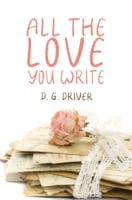 All the Love You Write