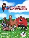 The Barnyard Buddies Meet a Newcomer