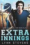 Extra Innings (Girls of Summer Book 1)