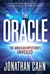 The Oracle: The Jubilean Prophecies and the Mystery of the End
