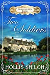 Two Soldiers (Marrying Men #4)