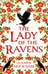 Lady of the Ravens