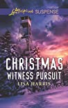 Christmas Witness Pursuit