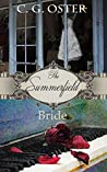 The Summerfield Bride (Dory Sparks Mysteries #4)