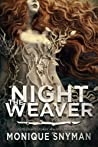 The Night Weaver