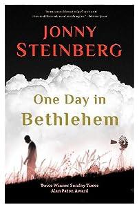 One Day in Bethlehem