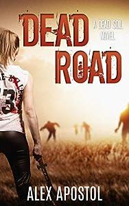 Dead Road