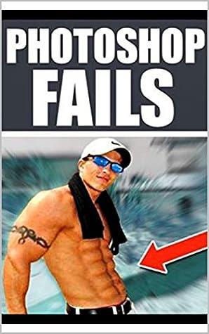 Memes: Photoshop Fails, Funnies & Pure Dank Memes XXL: Funny Memes, Joke Books 2019