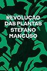Revolução das Pla...