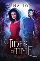 Tides of Time (The Legacy)