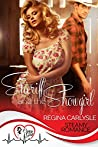 Sheriff and the Showgirl: A Curvy Girl Steamy Romance