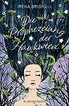 Die Prophezeiung von Hawkweed