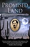 Promised Land (Wyatt Earp: An American Odyssey Book 3)