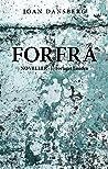 Forfra