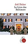 Le livre des Baltimore : Volume 1 et 2