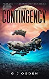 The Contingency (The Contingency War, #1)