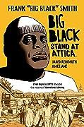 Big Black: Stand at Attica