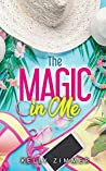 The Magic in Me (Emi Watson Book 1)