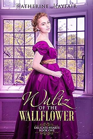 Waltz Of The Wallflower