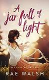 A Jar Full of Light (Aveline Book 2)