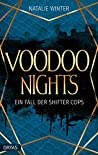 Voodoo Nights: Ein Fall der Shifter Cops