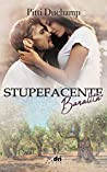 Stupefacente Banalità (DriEditore Contemporary Romance Vol. 4)